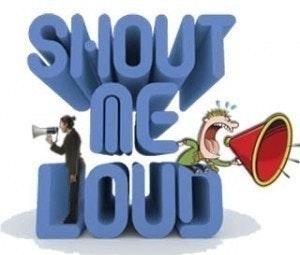 ShoutMeLoud