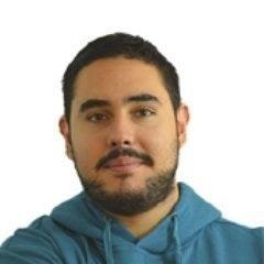 Jose Ruzafa