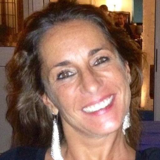 Francesca Ungaro