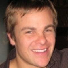 Matthew Tomaszewicz