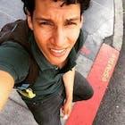 Eddie Arrieta