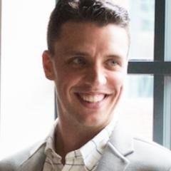 Chase Garbarino
