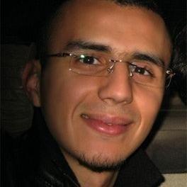 Tayeb Talbi