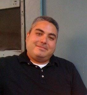 Jason Martorana
