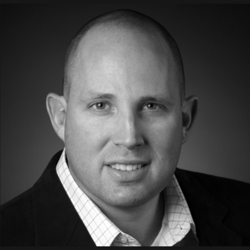 Bryan Muehlberger