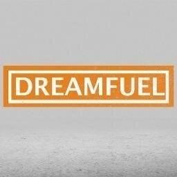 Dreamfuel