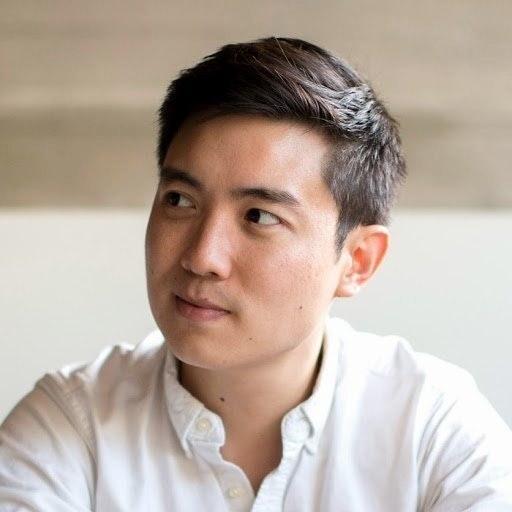 Brendan G. Lim