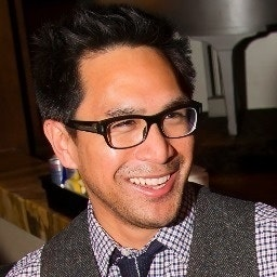 Sean Narvasa