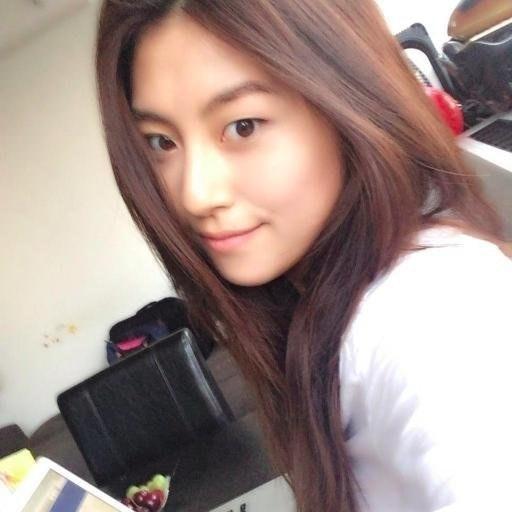 Kim Sun Ni