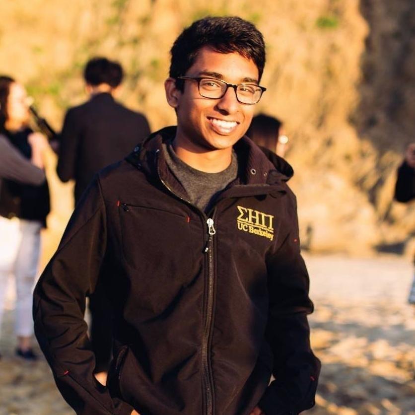 Prashan Dharmasena