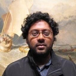 Agam Patel