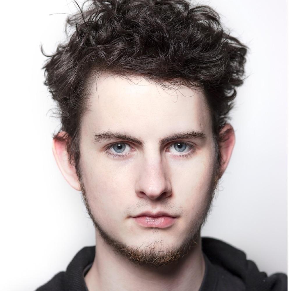 Ben McCarthy