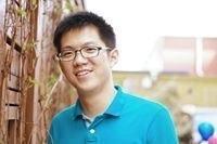 Yuancheng Yang