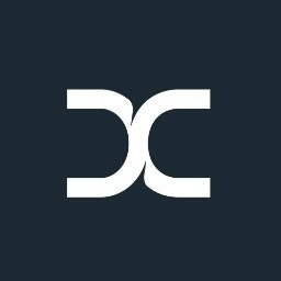 DesignCourse.com