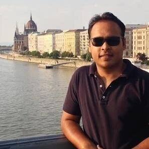 Gaurav Jindal
