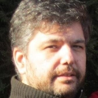 Samuel França