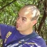 Marko Francekovic