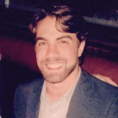 Bryan Nonni