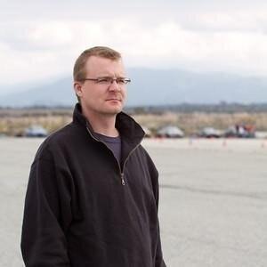Kris Linquist