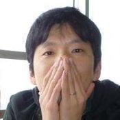 FURUKI Eiji