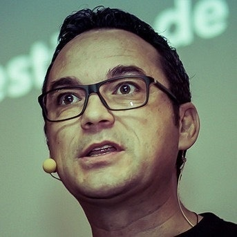 Pere Rosales