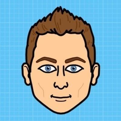 Kyle Brazil