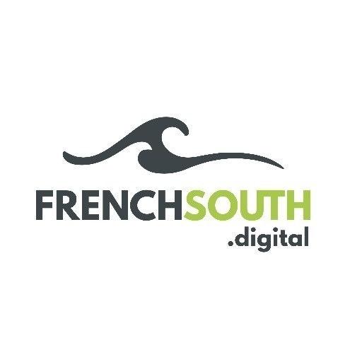 FrenchSouth.digital