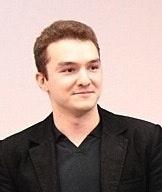 Leonid Dinershtein