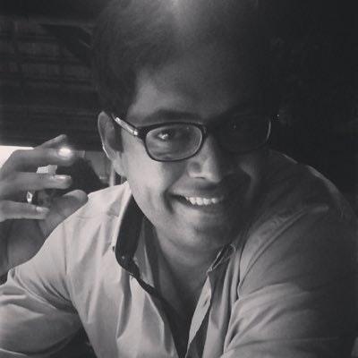 Azharuddin. A