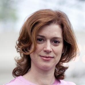 Lisa Balter Saacks