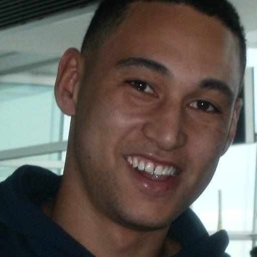 Waheed El Miladi