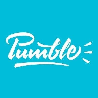 Pumble