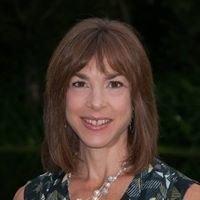 Michelle Dawson Silbernagel