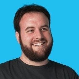 Ryan Pendleton