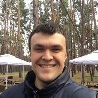 Alexander Kholodov