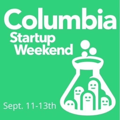 Como Startup Weekend