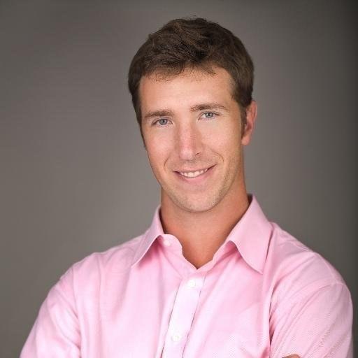 Sean Glass
