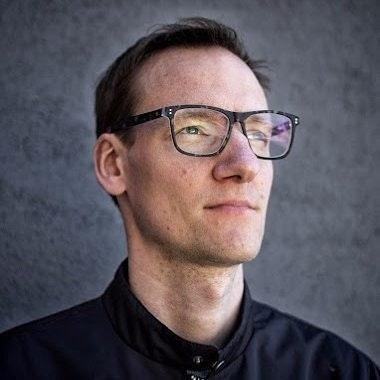 Andreas Zecher