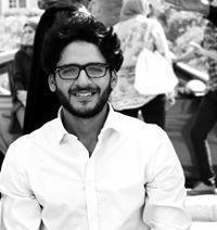 Abdel-Rahman El-Zohairy