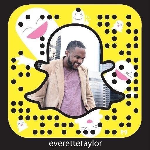 Everette Taylor