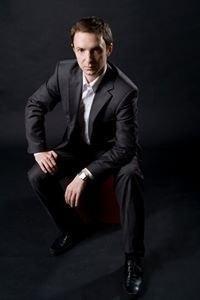 Viacheslav Utochkin