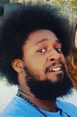 Mupeta Victor Mukuka
