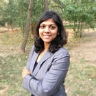 Ankita Garg