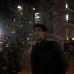 Aashish Sawhney
