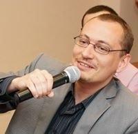 Łukasz Socz Solarski