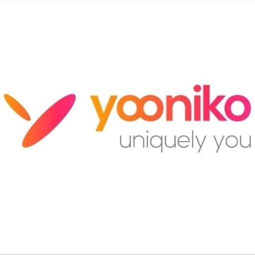 Yooniko