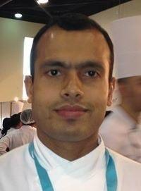 Muhammed Redwan