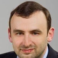 Victor Eruhimov