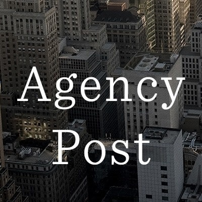 The Agency Post