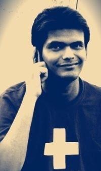 Nimit Agrawal